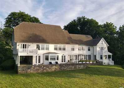 83 Cove Neck Rd, Cove Neck, NY 11771 - MLS#: 3182531