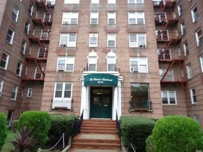 142-35 84th Dr UNIT 1H, Briarwood, NY 11435 - MLS#: 3182570