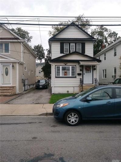 94-38 225th St, Queens Village, NY 11428 - MLS#: 3182597