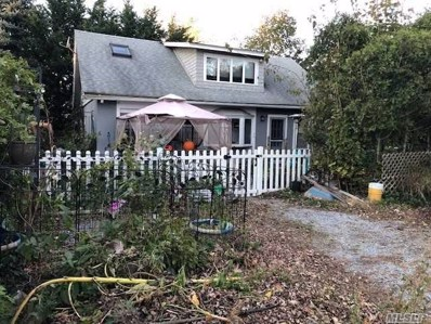 177 Highland Ave, Northport, NY 11768 - MLS#: 3182613