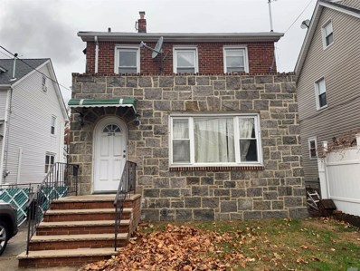 230-15 87th Ave, Queens Village, NY 11427 - MLS#: 3182628