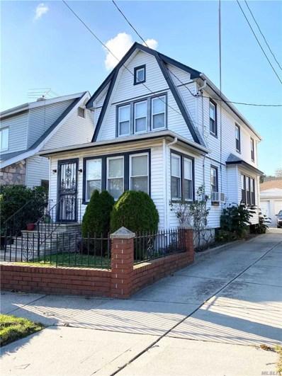 188-17 Williamson Ave, Springfield Gdns, NY 11413 - MLS#: 3182633