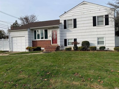 142 Casino St, Freeport, NY 11520 - MLS#: 3182634