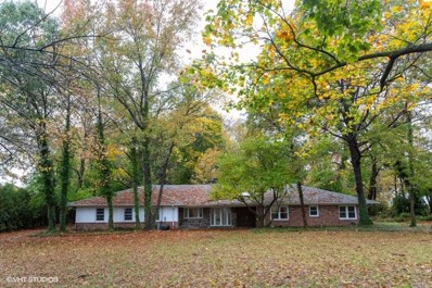 2 Sinclair Dr, Great Neck, NY 11024 - MLS#: 3182713