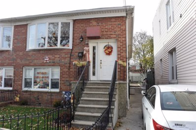 22-14 128 St, College Point, NY 11356 - MLS#: 3182747