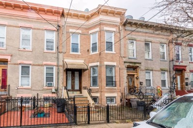 74-18 87th Ave, Woodhaven, NY 11421 - MLS#: 3182787