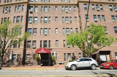 8 Barstow UNIT 2D, Great Neck, NY 11021 - MLS#: 3182806