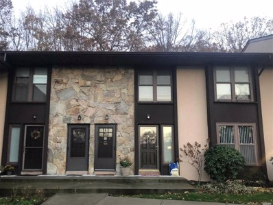 6 Poplar Ct, Selden, NY 11784 - MLS#: 3182828