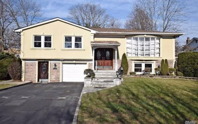 5 Pond Ln, Manhasset Hills, NY 11040 - MLS#: 3182876