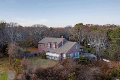183 Bay Ave, Hampton Bays, NY 11946 - MLS#: 3182919