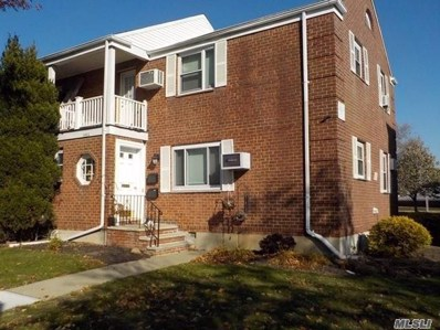 74-07 Little Neck Pky UNIT 1st fl, Glen Oaks, NY 11004 - MLS#: 3182953