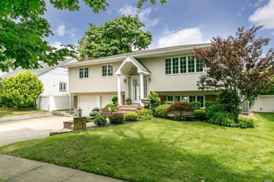 2991 Islip Ct, Wantagh, NY 11793 - MLS#: 3182965