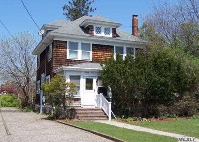 77 Academy St, Patchogue, NY 11772 - MLS#: 3183010
