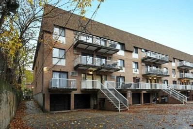 172-69A Highland Ave, Jamaica Estates, NY 11432 - MLS#: 3183011