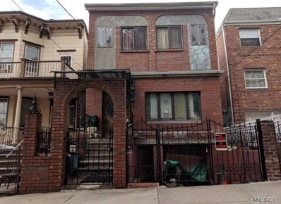 94-44 46th Ave, Elmhurst, NY 11373 - MLS#: 3183077
