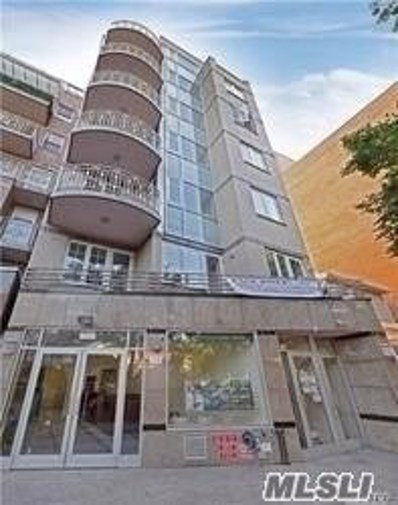 31-18 Union St UNIT 7A, Flushing, NY 11354 - MLS#: 3183088