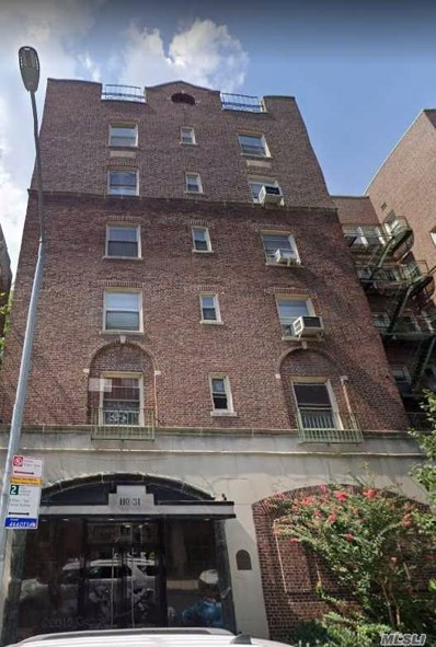 110-31 73rd Rd UNIT 5J, Forest Hills, NY 11375 - MLS#: 3183089