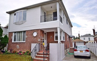 76-21 250th St, Bellerose, NY 11426 - MLS#: 3183114