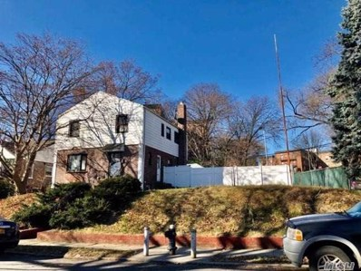 206-55 Whitehall Ter, Queens Village, NY 11427 - MLS#: 3183121
