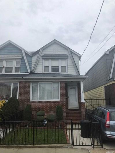 1227 Schenectady Ave, Brooklyn, NY 11203 - MLS#: 3183157