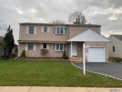 57 Colonial Dr, Farmingdale, NY 11735 - MLS#: 3183158