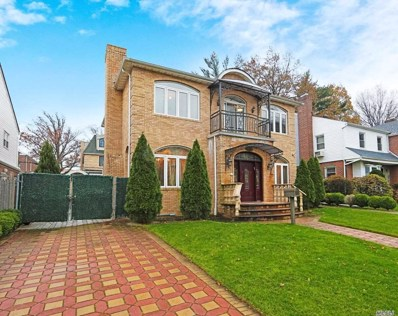 110-42 67th Road, Forest Hills, NY 11375 - MLS#: 3183164