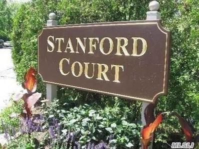 39 Stanford Ct, Wantagh, NY 11793 - MLS#: 3183188