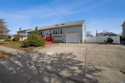15 Lester Ave, Freeport, NY 11520 - MLS#: 3183191