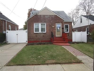 48 Garfield Ave, Valley Stream, NY 11580 - MLS#: 3183193