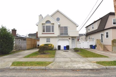 259 Lincoln Blvd, Long Beach, NY 11561 - MLS#: 3183201