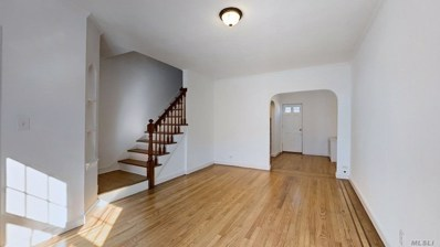 82-21 164th Place, Hillcrest, NY 11432 - MLS#: 3183208