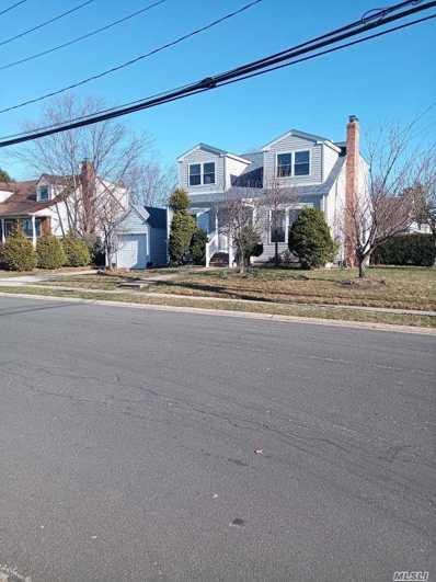 25 Buena Vista Blvd, Lindenhurst, NY 11757 - MLS#: 3183239
