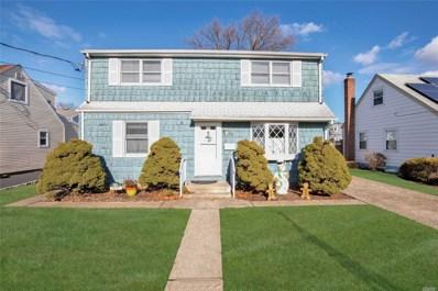 26 Virginia Ave, Plainview, NY 11803 - MLS#: 3183257