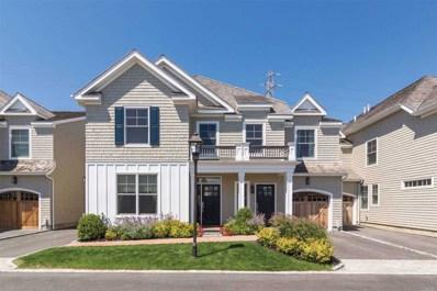 104 High Pond Lane, Southampton, NY 11968 - MLS#: 3183303