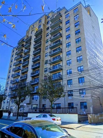 147-20 35 Ave UNIT 2F, Flushing, NY 11354 - MLS#: 3183340