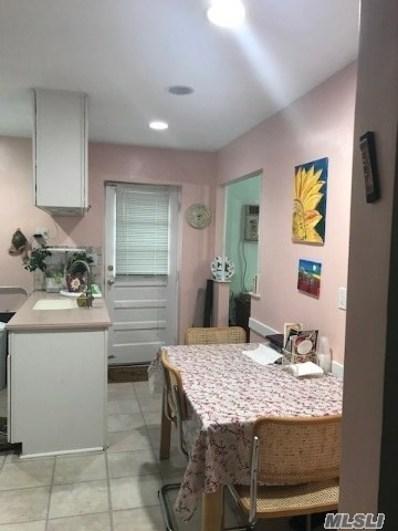 137-35 70th Rd, Kew Garden Hills, NY 11367 - MLS#: 3183350