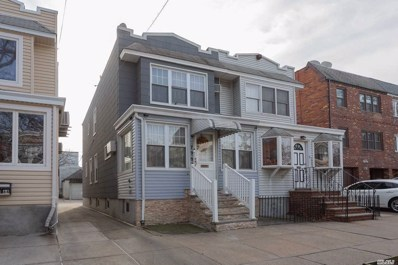 79-62 77th Ave, Glendale, NY 11385 - MLS#: 3183362