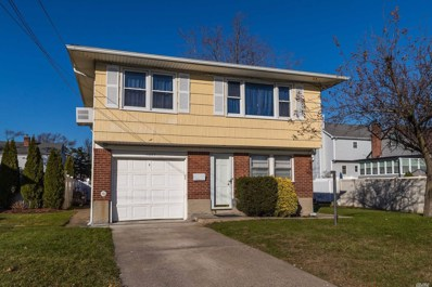 1675 Westmoreland Rd, Merrick, NY 11566 - MLS#: 3183368