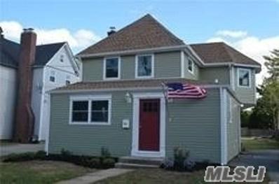 176 Central Ave, Baldwin, NY 11510 - MLS#: 3183385