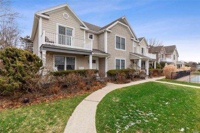 29 Gardners Ln UNIT 2A, Hampton Bays, NY 11946 - MLS#: 3183390