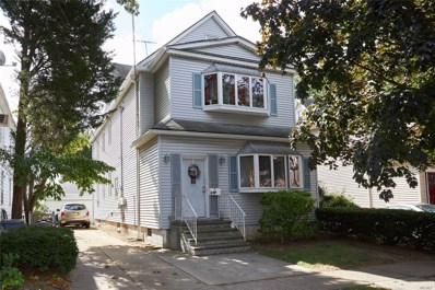174 Lowell Ave, Floral Park, NY 11001 - MLS#: 3183396