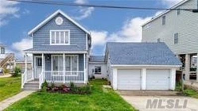 3609 Somerset Dr, Seaford, NY 11783 - MLS#: 3183417