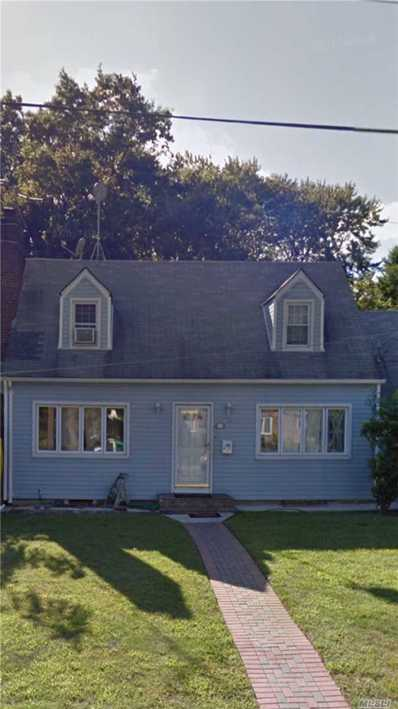 415 King St, Westbury, NY 11590 - MLS#: 3183436