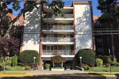 110 Brooklyn Ave UNIT 1K, Freeport, NY 11520 - MLS#: 3183467