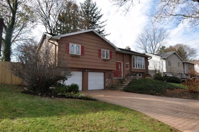 26 Terrace Dr, Huntington Sta, NY 11746 - MLS#: 3183507
