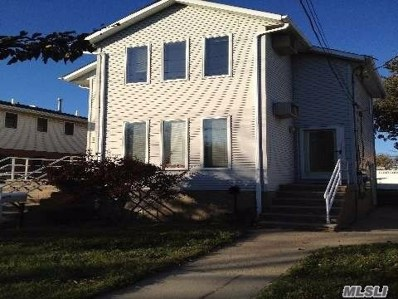257-03 148th Ave, Jamaica, NY 11422 - MLS#: 3183518