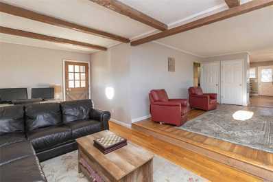 21 Copperbeech Rd, St. James, NY 11780 - MLS#: 3183527