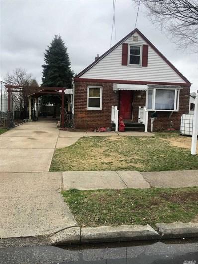 15 Marvin Ave, Hicksville, NY 11801 - MLS#: 3183585