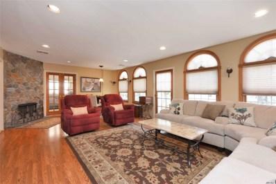 1580 Stevenson Rd, Hewlett, NY 11557 - MLS#: 3183597