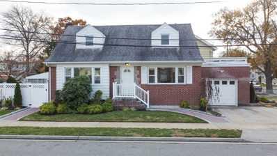 84 Hamilton Ave, Valley Stream, NY 11580 - MLS#: 3183629